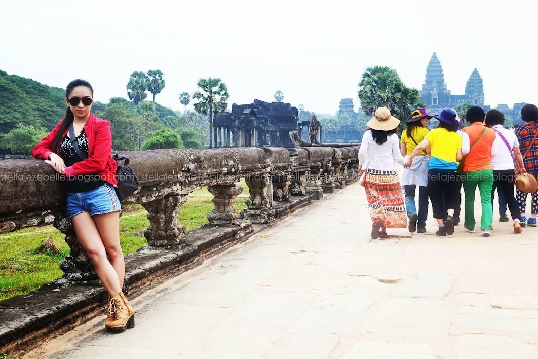 asia, tomb raider, angelina jolie, cambodia, angkor wat, temple, temple run, kampucheya, cambodge, siem reap, asia, travel, how to travel to cambodia,  history, blogger, filipino