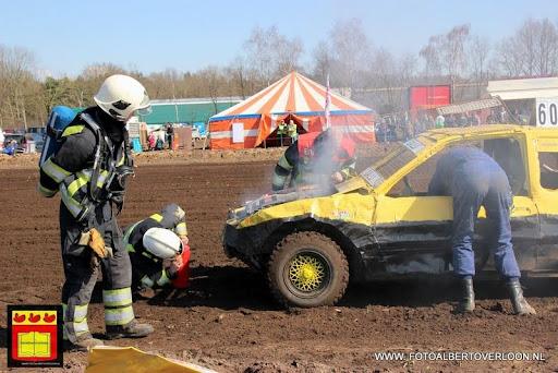 autocross overloon 07-04-2013 (47).JPG