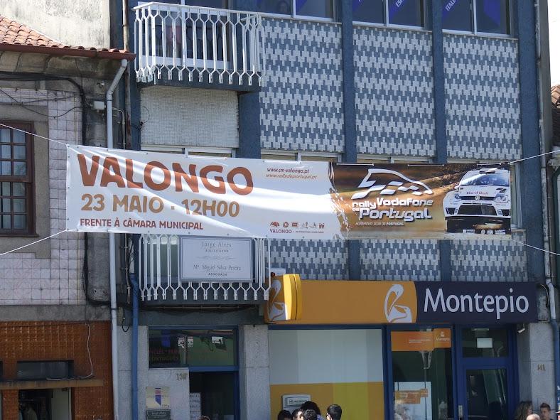 Rally de Portugal 2015 - Valongo DSCF8060