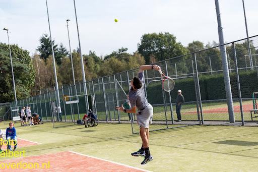 tennis demonstratie wedstrijd overloon 28-09-2014 (15).jpg