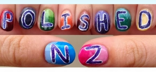 Polished NZ