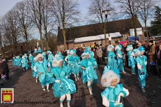 Carnavalsoptocht overloon 10-02-2013 (76).JPG