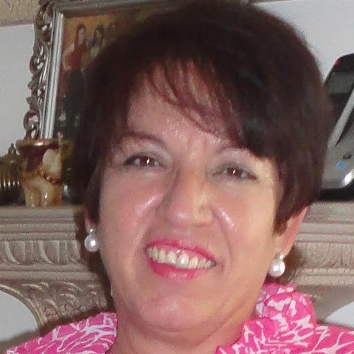 Mirna Serrano