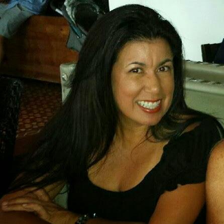 Juanita Navarro
