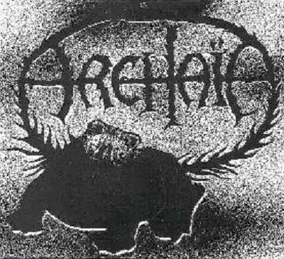 Archaïa ~ 1977 ~ Archaïa