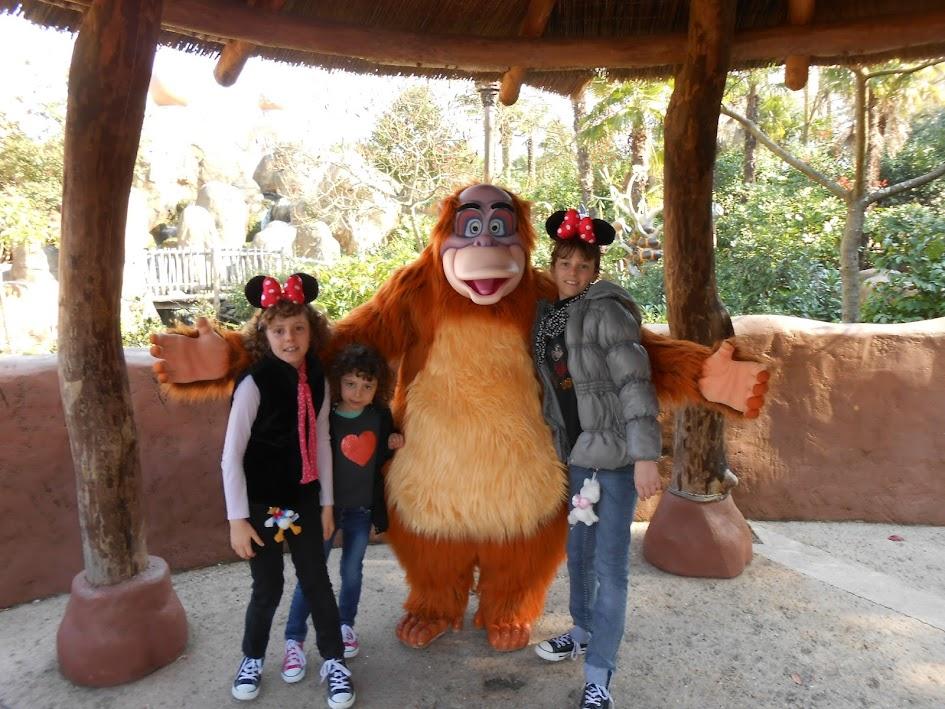 New-York, New-York......un séjour extraordinaire!!!!!!!!!!!!! - Page 8 Disneyland2014_586
