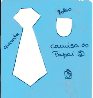 camisa+do+papai+molde+2.jpg