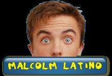 MalcolmLatino.blogspot.com, malcolm online, malcolm in the middle, malcolm latino