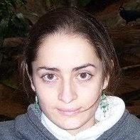 Laura Terranova