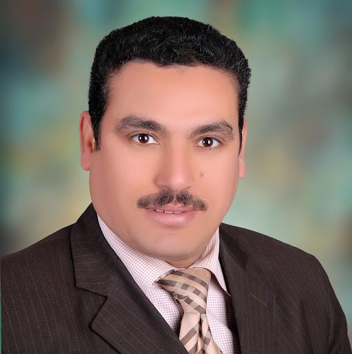 Mohamed Abdellah Photo 8