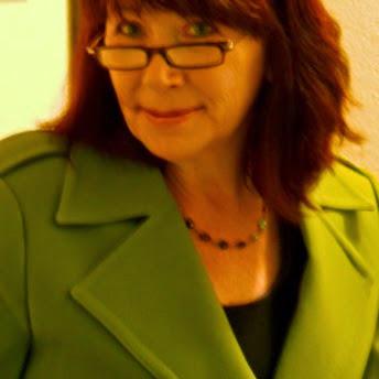 Jana Murphy
