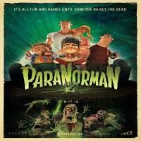فيلم Paranorman