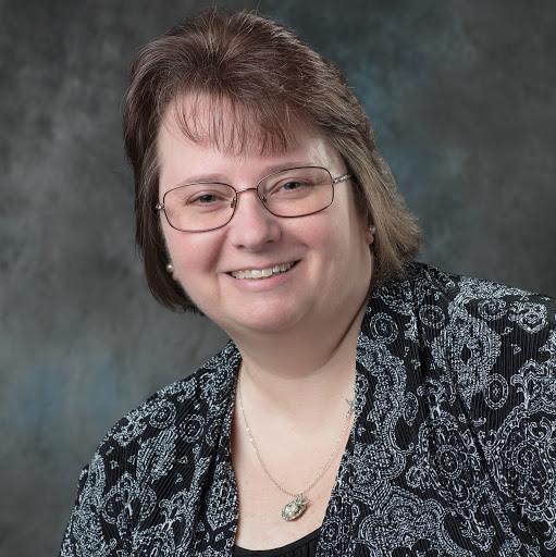 SusanPoisson
