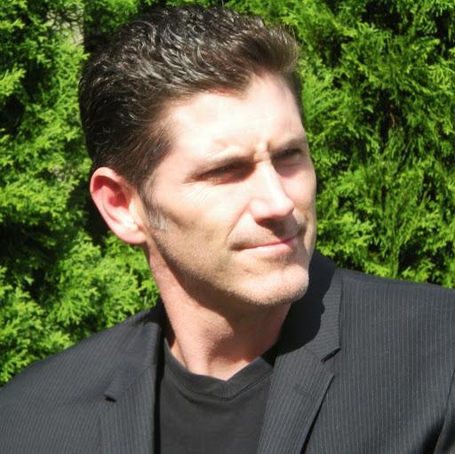 Craig Stone