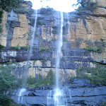 Water falls (10304)