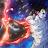 TDM Beast avatar image