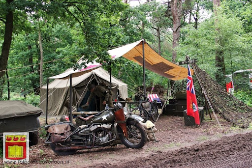 Santa Fe Event in Oorlogsmuseum Liberty Park.overloon 16-06-2012 (63).JPG