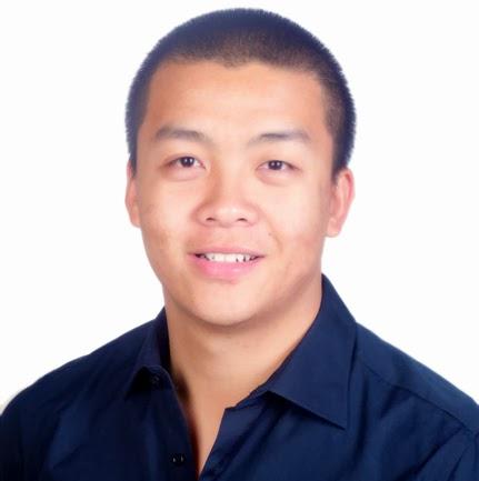 Marvin Ma Photo 21