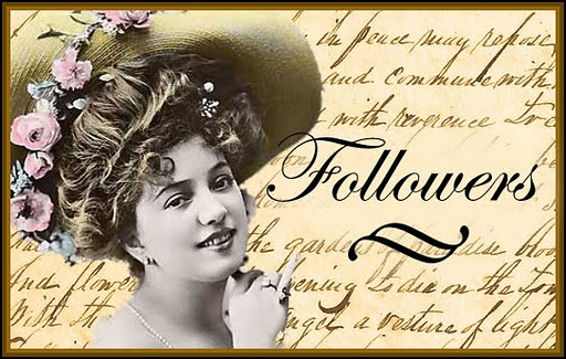 banner-vintage-followers.jpg