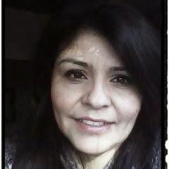 Maria Mejia review