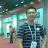 Tan Chee Keong avatar image