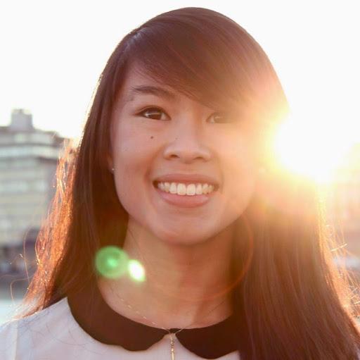 Lillian Le | LinkedIn