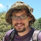 Óscar García Amor profile picture