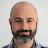 Roman Shramko avatar image