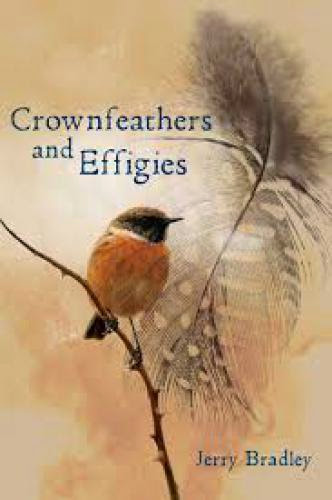 Guest Review Crownfeathers And Effigies