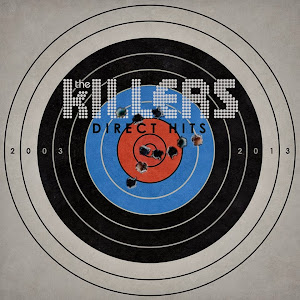 Who is The Killers?