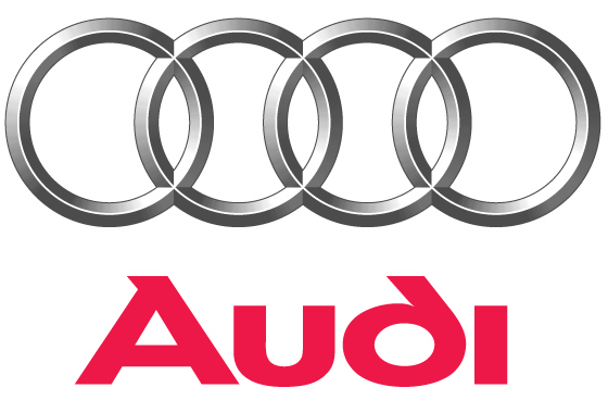 History Of Audi Car Manufacturer