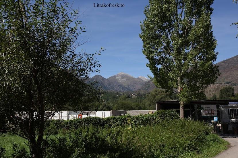 Paseo por las nubes de los Pirineos 2015 Pirineos%2B2015%2B101