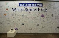 Amazing Ini Dia Server dan Ruang Kerja di Facebook
