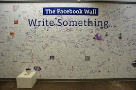 3 Mengintai Ruang Server Facebook