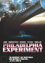 تجربة فيلادلفيا : مشروع الإخفاء السري الذي اخفته الحكومة الأمريكية - عالم تاني