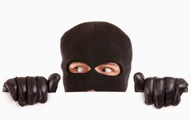 4 Ladrones de credibilidad y reputación en tu Negocio. Cuidado!