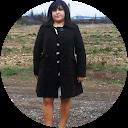 Carolina Margarita Gonzalez Lazcano