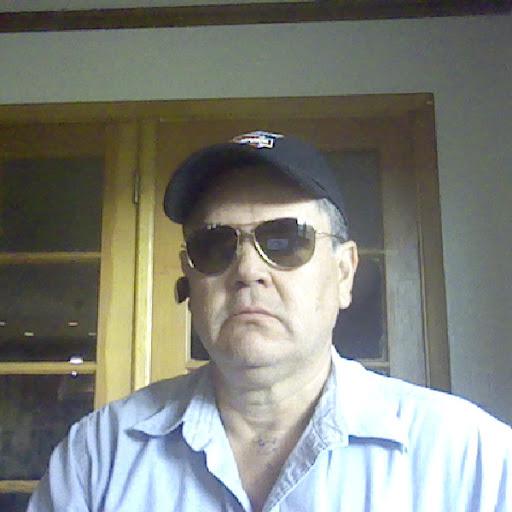 Mariano Rivas