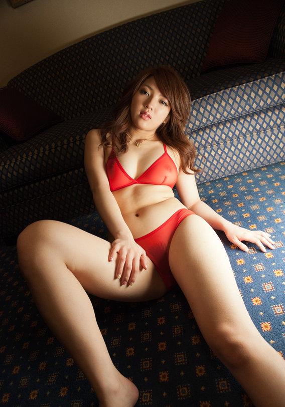 Shiori Kamisaki, Kamisaki Shiori, 神咲詩織, かみさきしおり
