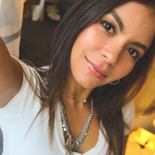 Lorena Navas Photo 13