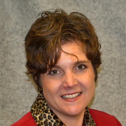 Valerie Anderson