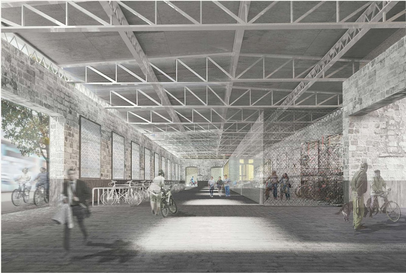 06-Antonio-Citterio-Patricia-Viel-and-C+S-Architects-Win-SAMS-STA-competition