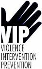 Violence Intervention Prevention