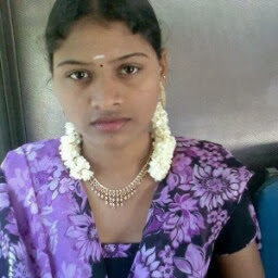 "Home » Search results for ""Tamilpengal"""