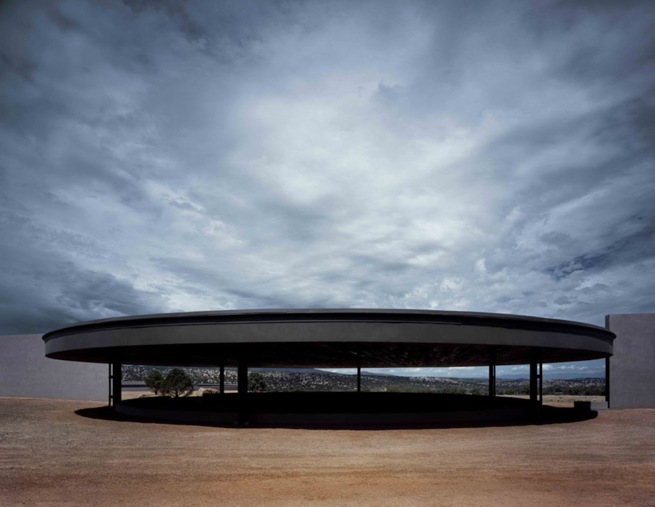 03-Tom-Ford's-Ranch-by-Tadao-Ando