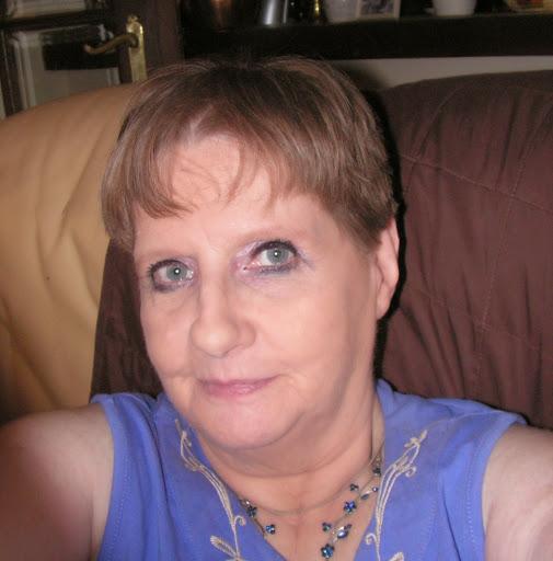 Anita Lebrun