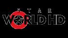 Kênh Star World Trực Tuyến