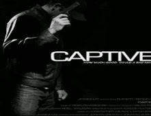 مشاهدة فيلم Captive