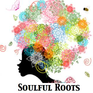 Tanya Taylor (Soulful Roots)