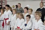 Открытый турнир по рукопашному бою, города Тихвина 13.10.2012